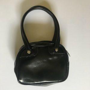 e47188c535 Puma Bags - Puma Vintage Mini Leather Bag